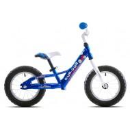 Bicicleta Capriolo Gur-Gur blue 12