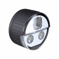 Far SP CONNECT All-Round Led Light 200