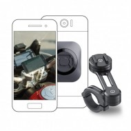 Set suport smartphone SP CONNECT Moto Bundle Universal