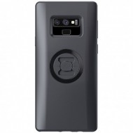 Husă SP CONNECT Funcţională Wireless Samsung Galaxy Note 9
