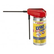 Spray degripant SONAX SX90