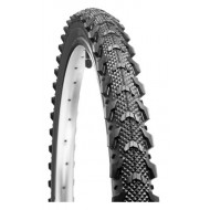 Anvelopă CST 20X1,95 (53-406) BMX RACE