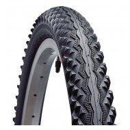 Anvelopă CST 26X1,95 (53-559) MTB ALL PURPOSE