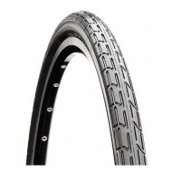 Anvelopă CST 24X1,3/8 (37-540) TRAVELLER CITY CLASSIC