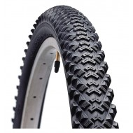 Anvelopă CST 24X1,95 (53-507) MTB TRACTION