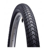 Anvelopă CST 26X1,9 (51-559) TRAVELLER CITY CLASSIC EPS