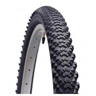 Anvelopă CST 26X1,95 (53-559) MTB TRACTION