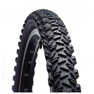 Anvelopă CST 27,5x2,10 MTB ALL PURPOSE