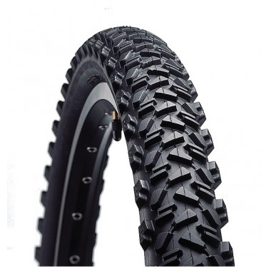 Anvelopă CST 26x1,95 MTB ALL PURPOSE NOU