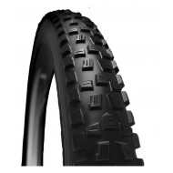 Anvelopă CST 26X2.25 (54-559) HEATHEN Folding EPS