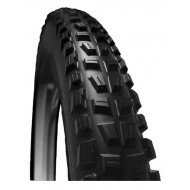 Anvelopă CST 26X2.4 (60-559) BFT Folding EPS