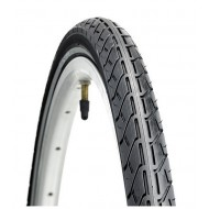 Anvelopă CST 28X1.1/2 (40-635) TRAVELLER CITY CLASSIC