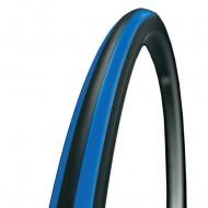Anvelopă CST 23-622 (700X23C) C1406 foldabil albastru