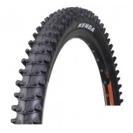 Anvelopă KENDA 26X1.80 (47-559) K1056 KING OF TRACTION
