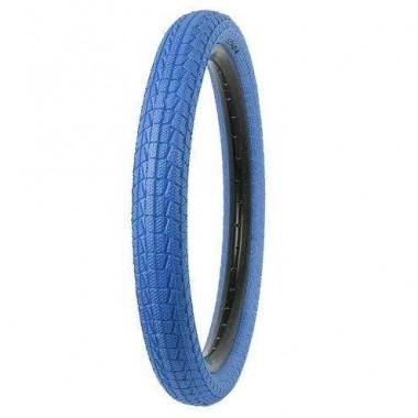 Anvelopă KENDA 20X1.95 (50-406) K-907 BK KRACKPOT albastru
