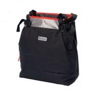 Geantă portbagaj BIKEFUN Cash & Carry