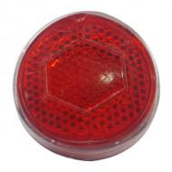 Stop reflectorizant (B) FC13539