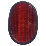 Stop reflectorizant (B1) FC13599