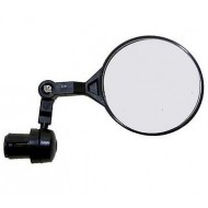 Oglindă 3D M-WAVE maxi spion