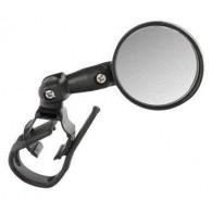 Oglindă M-WAVE mini spion