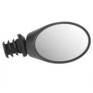 Oglindă M-WAVE Spy Oval