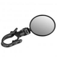 Oglindă M-WAVE Spy Mini Short