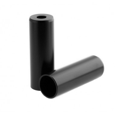 Peguri metal 14x38x110mm (Ø14mm)