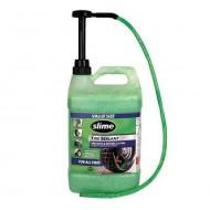 Soluție antipană tubeless SLIME 3.8 litri