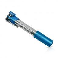 Pompă mini ZEFAL Air Profil Micro albastru