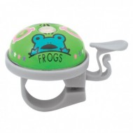 Sonerie FORCE Frogs 22.2