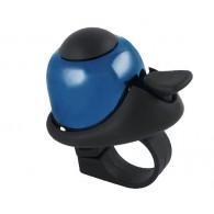 Sonerie Bella Design M-WAVE / albastru