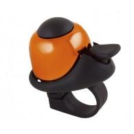 Sonerie Bella Design M-WAVE / orange
