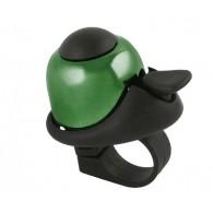 Sonerie Bella Design M-WAVE / verde