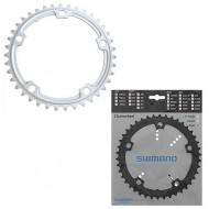 Foaie angrenaj SHIMANO FC-2303 3x8V