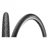 Anvelopă CONTINENTAL Town Ride 28x1.6 (42-622) Reflex Puncture-ProTection