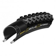 Anvelopă CONTINENTAL CycloX-King 700x35C (35-622)
