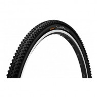 Anvelopă CONTINENTAL CrossRide 28x1.6 (42-622) Reflex Puncture ProTection