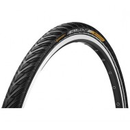 Anvelopă CONTINENTAL All Ride Reflex 26x2.0 (50-559)