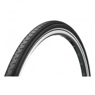 Anvelopă CONTINENTAL Classic Ride 28x1.6 (42-622) Reflex Puncture ProTection