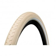 Anvelopă CONTINENTAL Classic Ride 28x1.6 (42-622) Reflex Puncture ProTection - crem