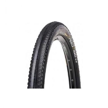 Anvelopă CONTINENTAL SpeedKing RaceSport 27.5x2.2 (55-584) Foldabil