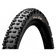 Anvelopă CONTINENTAL Trail King Protection Apex 27.5x2.8 (70-584)