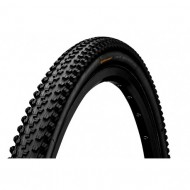 Anvelopă CONTINENTAL AT Ride 28x1.6 (42-622) SL Puncture ProTection