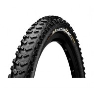 Anvelopă CONTINENTAL Mountain King Protection 27.5x2.3 (58-584) Foldabil