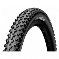 Anvelopă CONTINENTAL CrossKing Performance 29x2.2 (55-622)
