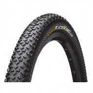 Anvelopă CONTINENTAL RaceKing ProTection BlackChili 27.5x2.2 Foldabil