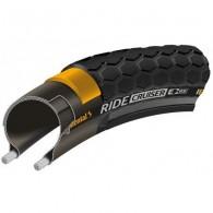 Anvelopă CONTINENTAL Ride Cruiser 26x2.2 (55-559) Reflex