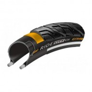 Anvelopă CONTINENTAL Ride City 26x1.75 (47-559) Extra PunctureBelt