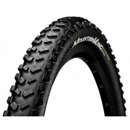 Anvelopă CONTINENTAL Mountain King Protection 27.5x2.6 (65-584) Foldabil