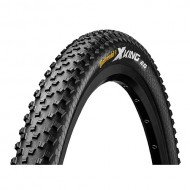 Anvelopă CONTINENTAL CrossKing 24x2.0 (50-507)